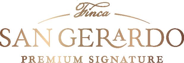 Premium Signature